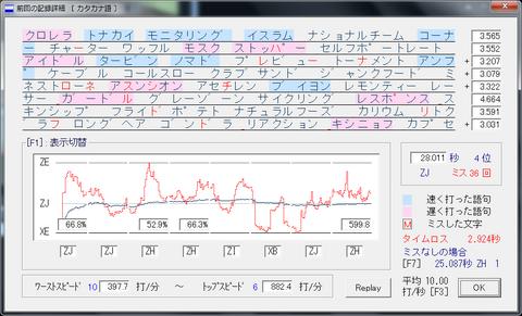 20130122_K_b_4th.png