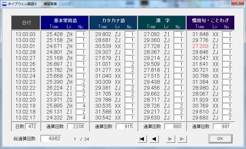20130301_K_practice.png