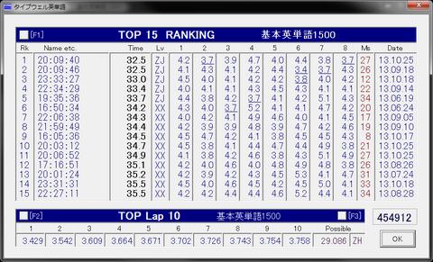 20131025_E_a_top15.png