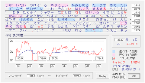 20131126_K_a_3rd.png