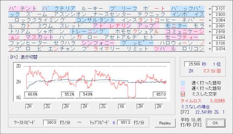 20131230_K_b.png