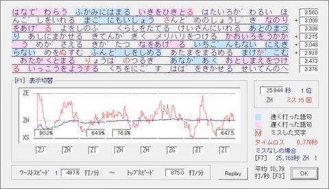 20140218_K_d.png